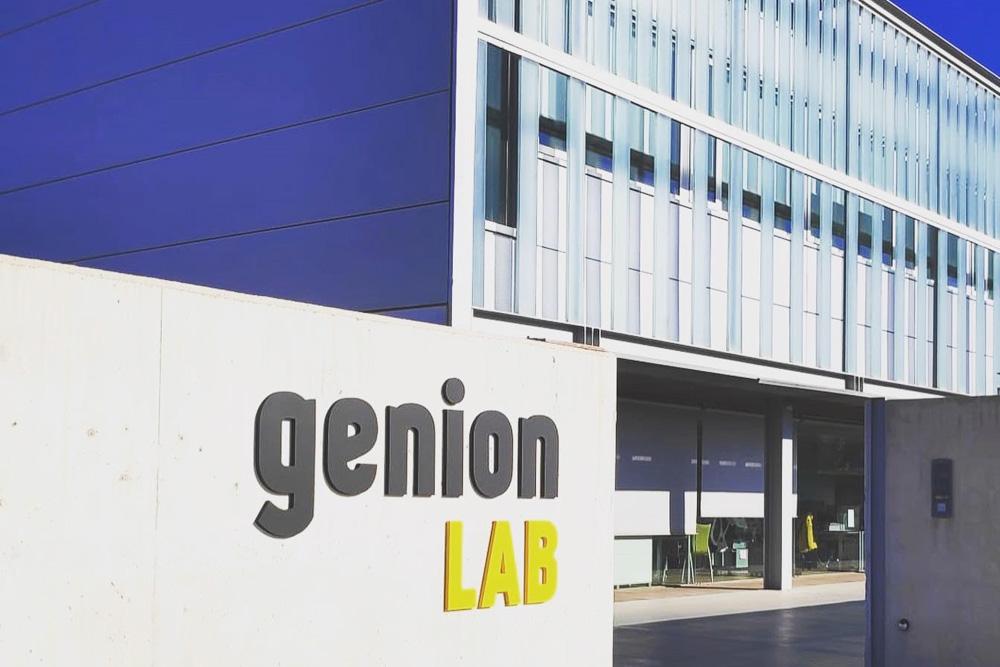 coworking-alicante-genion-lab-ofertas